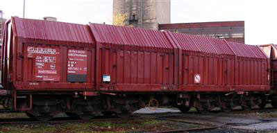 Saimms, coil-transport-wagon, 6-axled